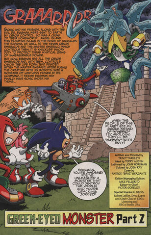File:Sonic X issue 29 page 1.jpg