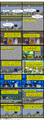 Thumbnail for version as of 20:30, May 16, 2014
