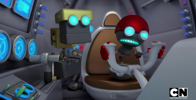 File:Orbot drives the egg tank.png