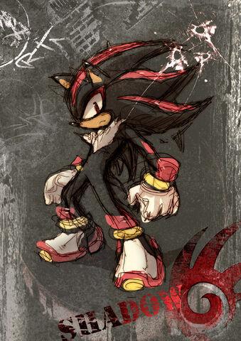 File:Shadow hedgehog 113.jpg