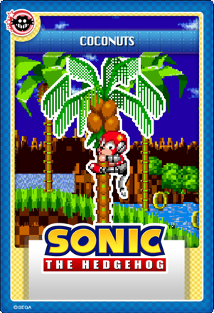 File:Coconuts stampii trading card.PNG