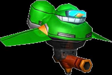 File:Heroes EggFlapper.png