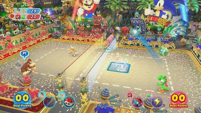 File:Mario-Sonic-2016-Wii-U-53.jpg