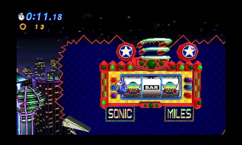 File:October-Sonic-Generations-3DS-Screenshots-2.jpg