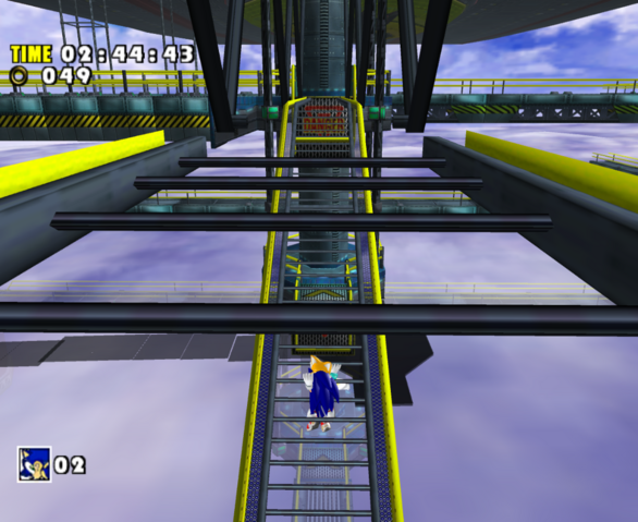 File:SDSONIC22.png