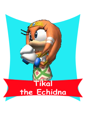 File:Tikal card happy.png