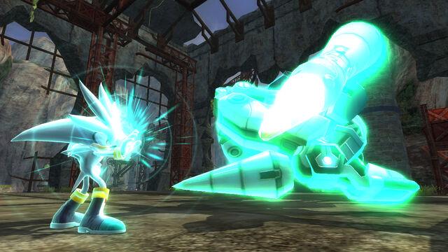 File:A594 SonictheHedgehog PS3 45.jpg