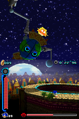 File:Globotron - Screenshot - (1).png