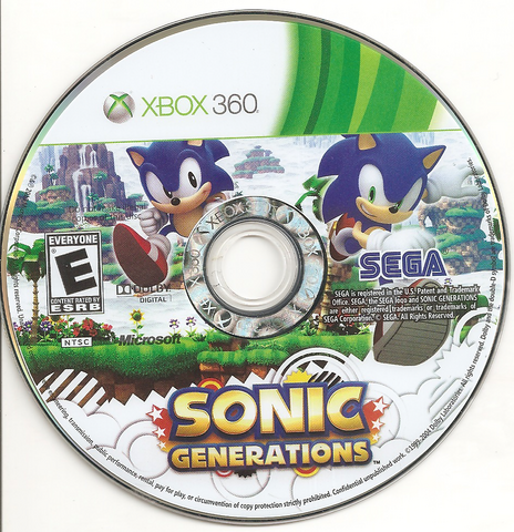 File:Sonic Generations US CD.png