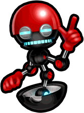 File:Sonic Runners Orbot.png