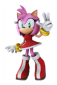 Amy 22.png