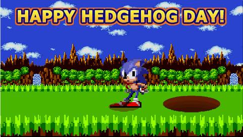 File:Happy Hedgehog Day.jpg