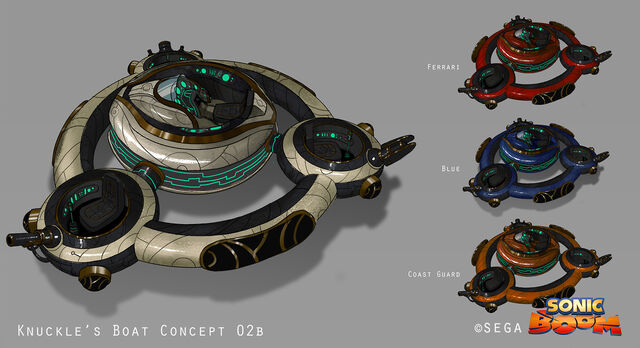 File:RoL concept artwork 28.jpg