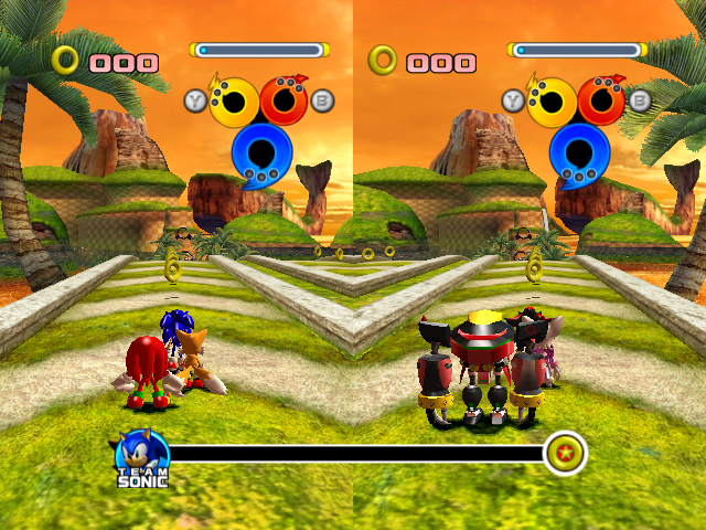 File:Seaside Hill 2P Screenshot 1.png