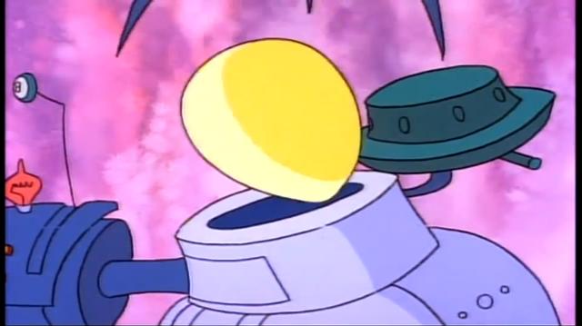 File:Egg Bomb.png