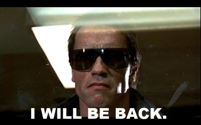 File:I'll Be Back.jpg