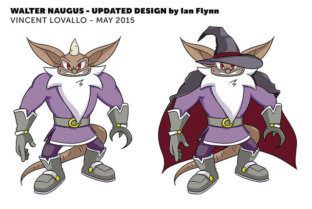 File:Naugus updated concept artwork.jpg