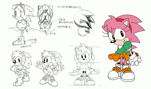 File:Amy-Rose-Character-Sketches.png