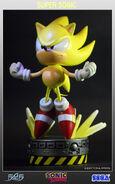F4F-Super-Sonic-full-1