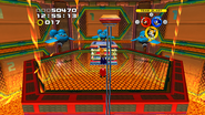 Sonic Heroes Power Plant 64