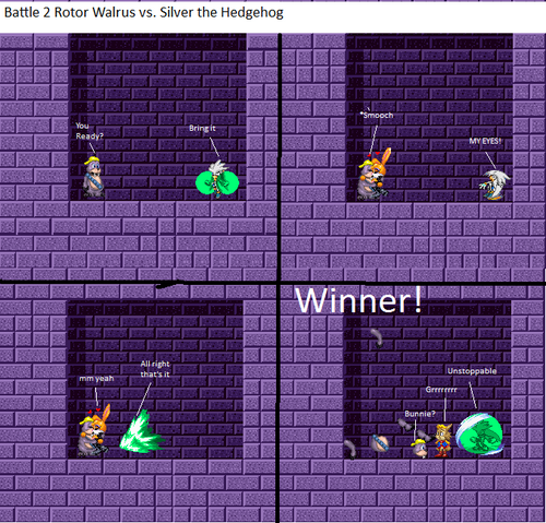 File:Tournament Battle 2.png