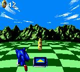 Dash Panel Sonic Blast