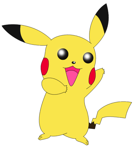 File:Mi Pikachu.png