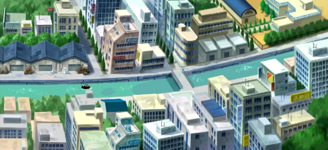 File:Oriental City.png