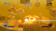 Sonic Colors Game Land (24)