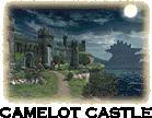 File:Camelot Castle icon.png