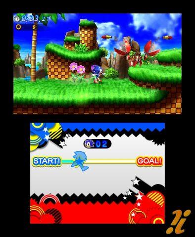 File:Classic Sonic 4.jpg