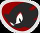 Mario Sonic Rio Shadow Flag.png