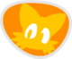 Mario Sonic Rio Tails Flag.png
