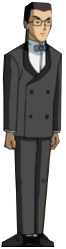 File:Mr.-Tanaka nb.png