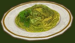 File:Pasta alla Paccico.png