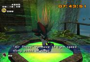 Shadowobtainas