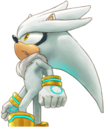 Silver Sonic Jump - Copy