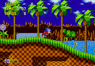 File:SonicTheHedgehog1.png