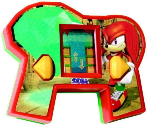 File:Knux Treasure hunt LCD.jpg