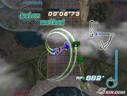 Sonic-riders-20061212062357856-000