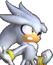 File:Sonic Colors Silver 3.png