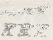 Sonicpage33