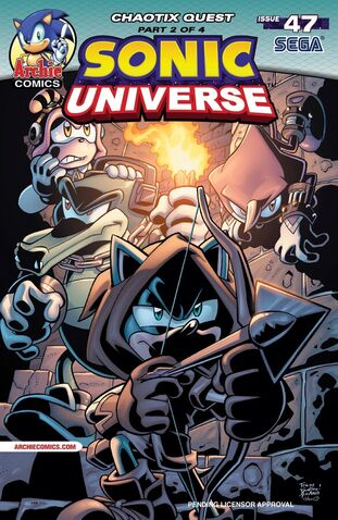 File:Sonicuniverse47.jpg