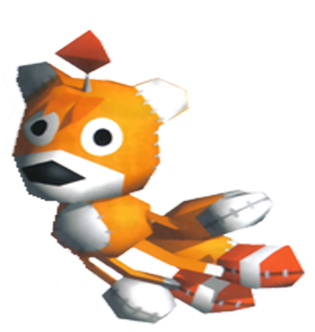 Tails Doll77.png