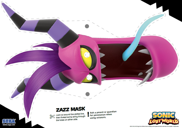File:Zazz Mask.png