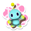 File:Chao sticker (Mario & Sonic 2012).png