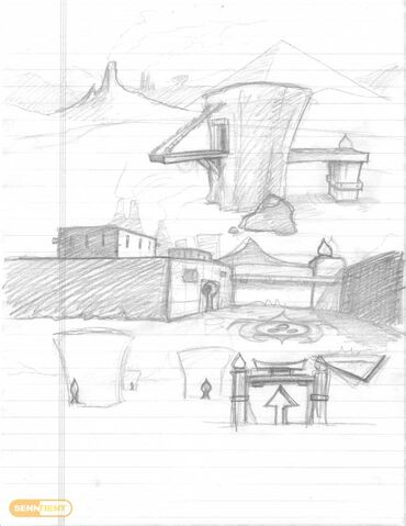 File:EnvironmentSketch1.jpg