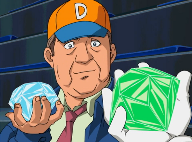 File:Ep10 Alfred emerald.png