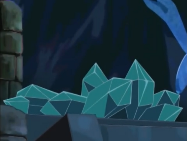 File:Master Emerald shattered Sonic X.png