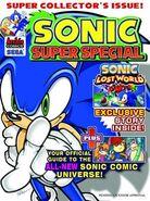 SSSM 09 Cover